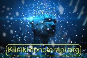 klinik hipnoterapi jakarta2