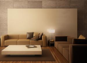 jasa desain rumah 1