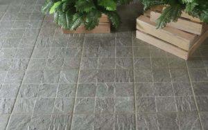 2. Jual Keramik Roman untuk Lantai yang Lebih Nyaman