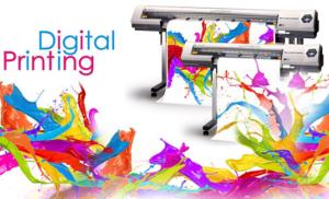 digital print jakarta