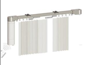 motorized curtain1