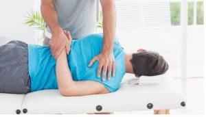 jasa fisioterapi datang ke rumah